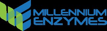 millenniumenzymes